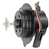 35077 Fan Motor - Direct Fit, Sold individually