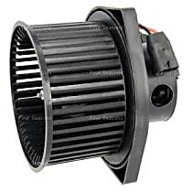 35084 Blower Motor