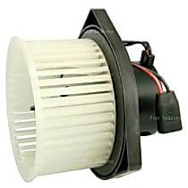 35085 Blower Motor