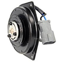 35087 Fan Motor - Direct Fit, Sold individually
