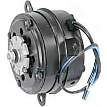 4-Seasons 35102 Fan Motor - Direct Fit, Sold individually