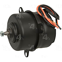 35104 Fan Motor - Direct Fit, Sold individually