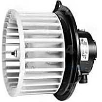 35106 Blower Motor
