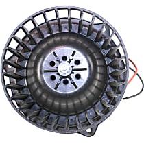 35108 Blower Motor