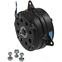 35110 Fan Motor - Direct Fit, Sold individually