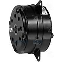 35112 Fan Motor - Direct Fit, Sold individually