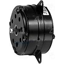 4-Seasons 35114 Fan Motor - Direct Fit, Sold individually
