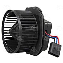35121 Blower Motor
