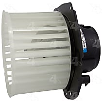 35139 Blower Motor