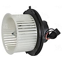 35143 Blower Motor