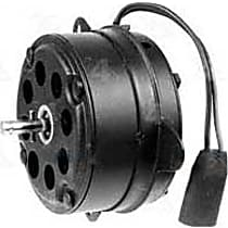 4-Seasons 35154 Fan Motor - Direct Fit, Sold individually