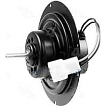 35174 Blower Motor