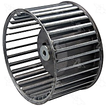 4-Seasons 35214 A/C Blower Motor Wheel - Direct Fit