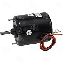 35223 Blower Motor