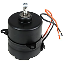 35254 Fan Motor - Direct Fit, Sold individually