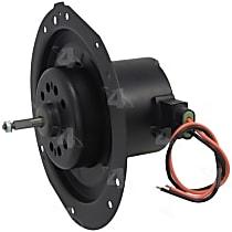 35280 Blower Motor