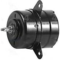 35288 Fan Motor - Direct Fit, Sold individually