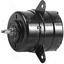Fan Motor - Direct Fit, Sold individually