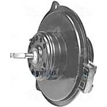 35299 Blower Motor