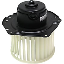 35344 Blower Motor