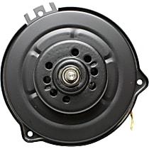 35364 Blower Motor