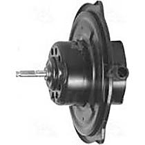 35367 Blower Motor