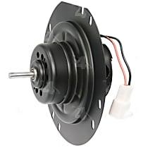 35392 Blower Motor
