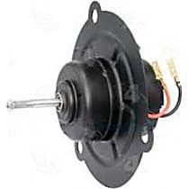 35484 Blower Motor