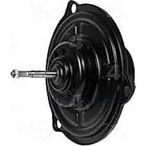 35493 Blower Motor