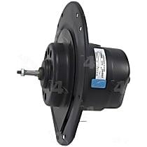 35550 Blower Motor