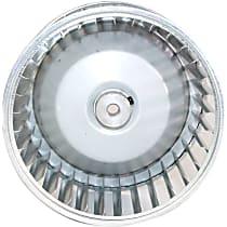 4-Seasons 35601 A/C Blower Motor Wheel - Direct Fit