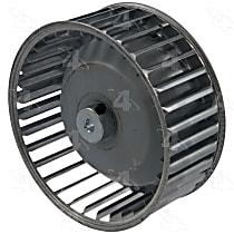 4-Seasons 35603 A/C Blower Motor Wheel - Direct Fit