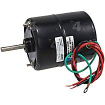 35620 Blower Motor
