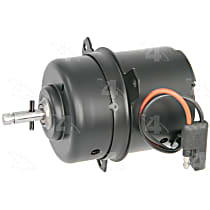 4-Seasons 35651 Fan Motor - Direct Fit, Sold individually