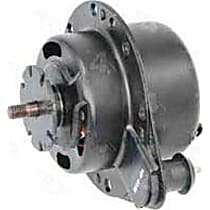 35654 Fan Motor - Direct Fit, Sold individually
