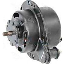4-Seasons 35654 Fan Motor - Direct Fit, Sold individually
