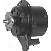 4-Seasons 35656 Fan Motor - Direct Fit, Sold individually