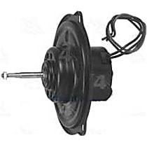 35687 Blower Motor
