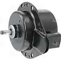 35693 Fan Motor - Direct Fit, Sold individually