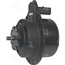 4-Seasons 35694 Fan Motor - Direct Fit, Sold individually