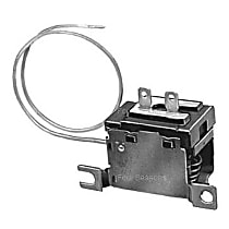 35720 A/C Clutch Cycle Switch