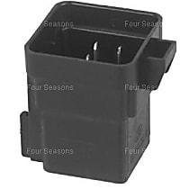 4-Seasons 35742 HVAC Blower Motor Relay