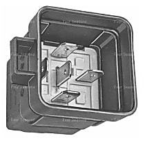 35744 HVAC Blower Motor Relay