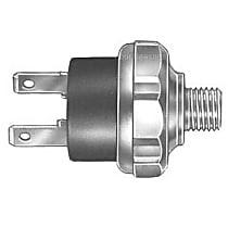 35752 HVAC Pressure Switch