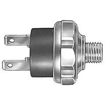 35758 HVAC Pressure Switch