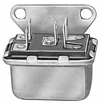 35767 HVAC Blower Motor Relay