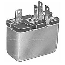 35768 HVAC Blower Motor Relay