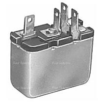 4-Seasons 35768 HVAC Blower Motor Relay