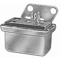 35770 HVAC Blower Motor Relay