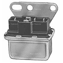 35777 HVAC Blower Motor Relay